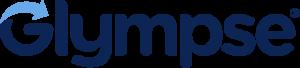 Glympseロゴ2