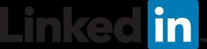Linkedinロゴ