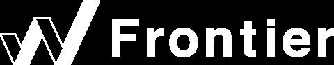 WFrontier Inc.